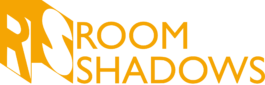 Roomshadows